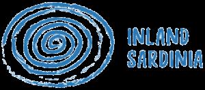 Inland Sardinia Logo
