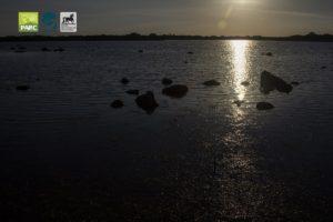 tramonto-pauli-majore-giara-
